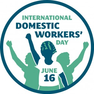 intl dws day logo ENGLISH