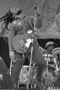 403px-Bob-Marley