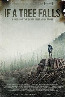 220px-IATF_poster